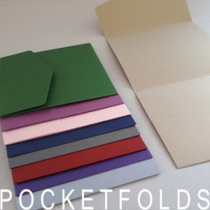 Pocketfold